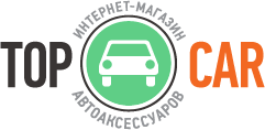 topcar-logo