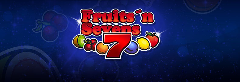 Header-Desktop-790x270-Detailseite-Fruits-n-Sevens