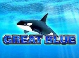 GreatBlue-270x200