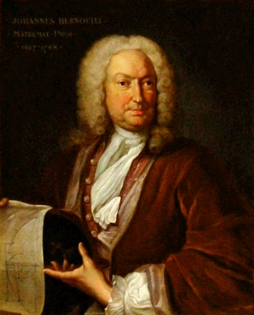 Johann_Bernoulli2