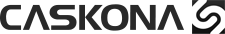 caskona-logo