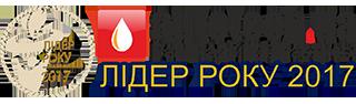 autotech-logo