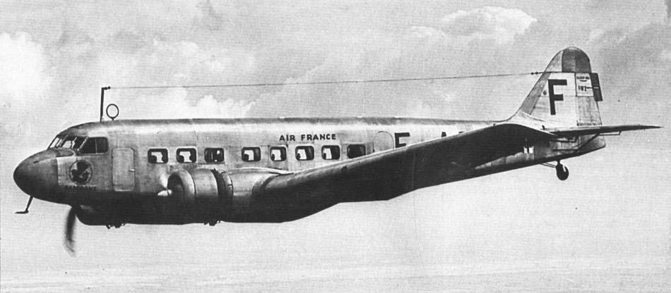 mb220-4