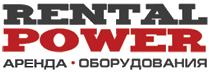 logo_rental