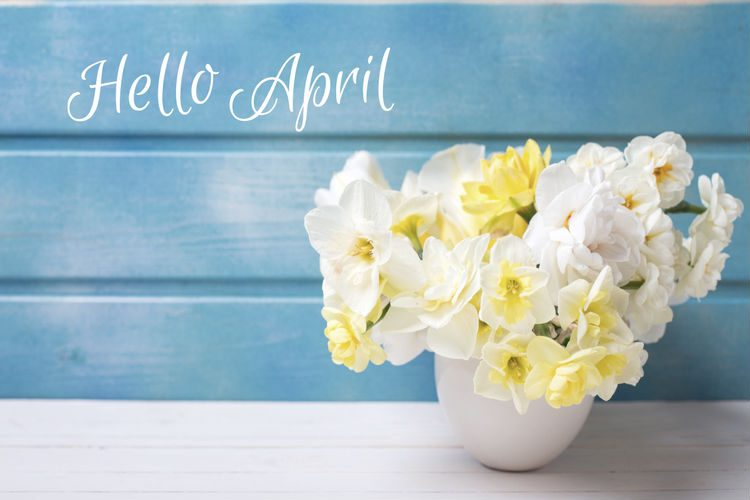 hello-april-2018-750x500