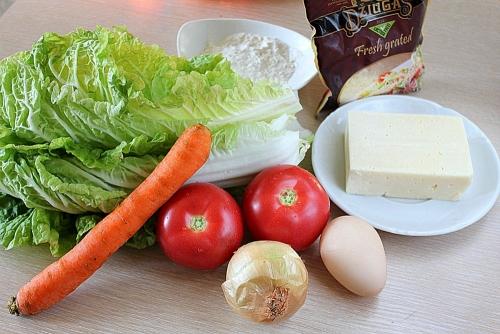 Konverty-iz-pekinskoj-kapusty-ingredienty_opt-500x334