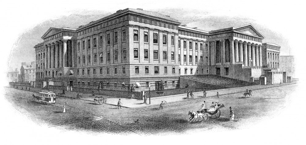 United_States_Patent_Office_c1880