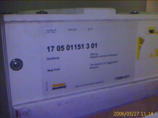 200605271114_00040.jpg
