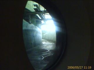 200605271119_00042.jpg