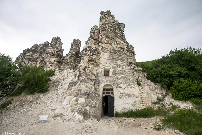Вся Воронежская область