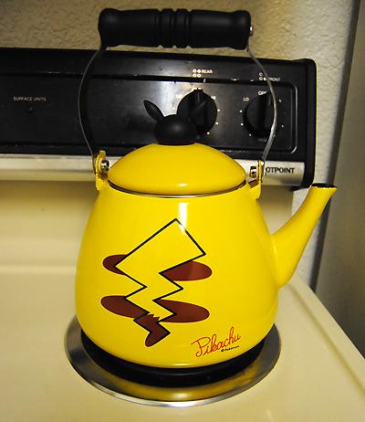 kettle 005