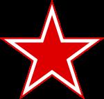 150px-URSS-Russian_aviation_red_star.svg