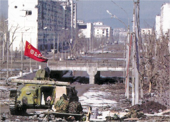 Tchetchen_war_Russian_army_22