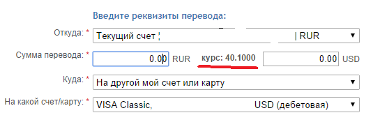 40_10