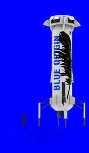 rocket_legs_blue