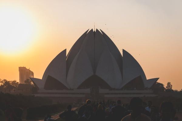 0045.India.09-10.2009-DSC_0148