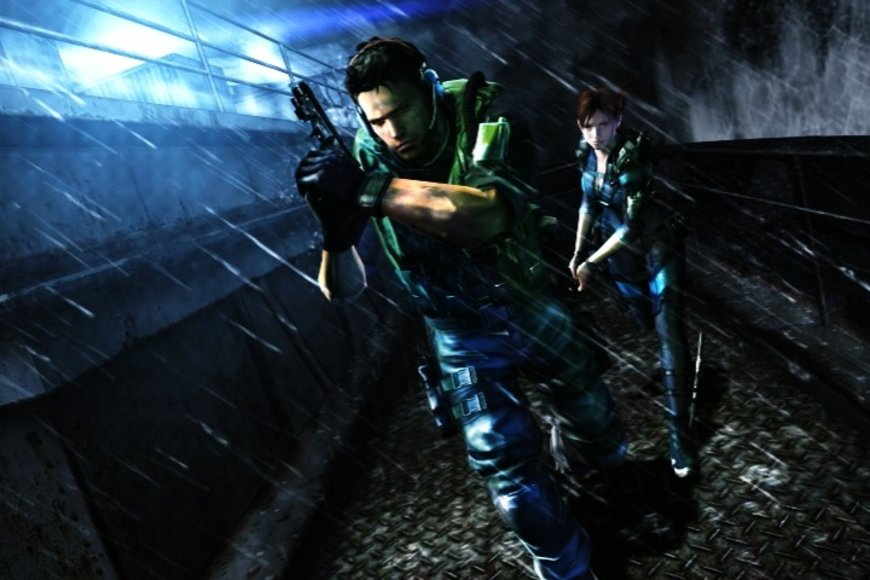 resident-evil-revelations-screenshot_800.0_standard_870.0
