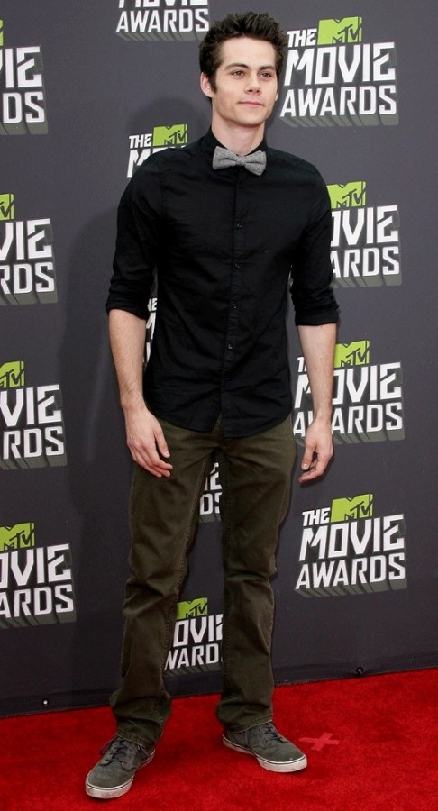dylan-o-brien-2013-mtv-movie-awards-02