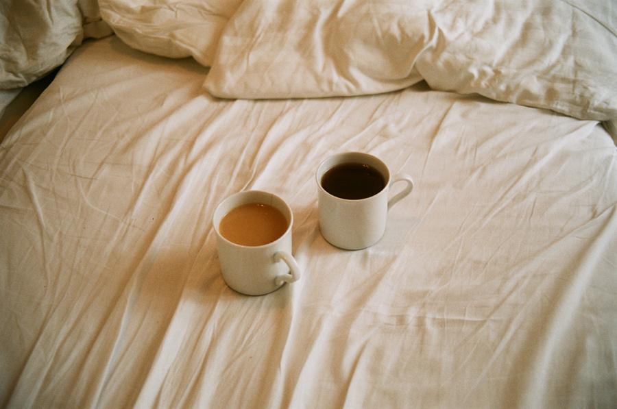 Coffee Tea.png