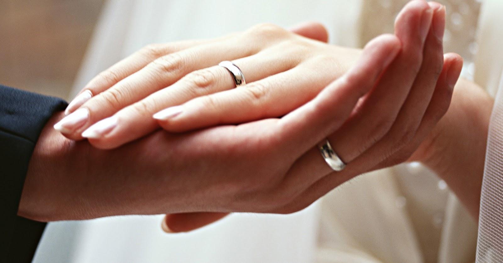 Rings Hands.jpg