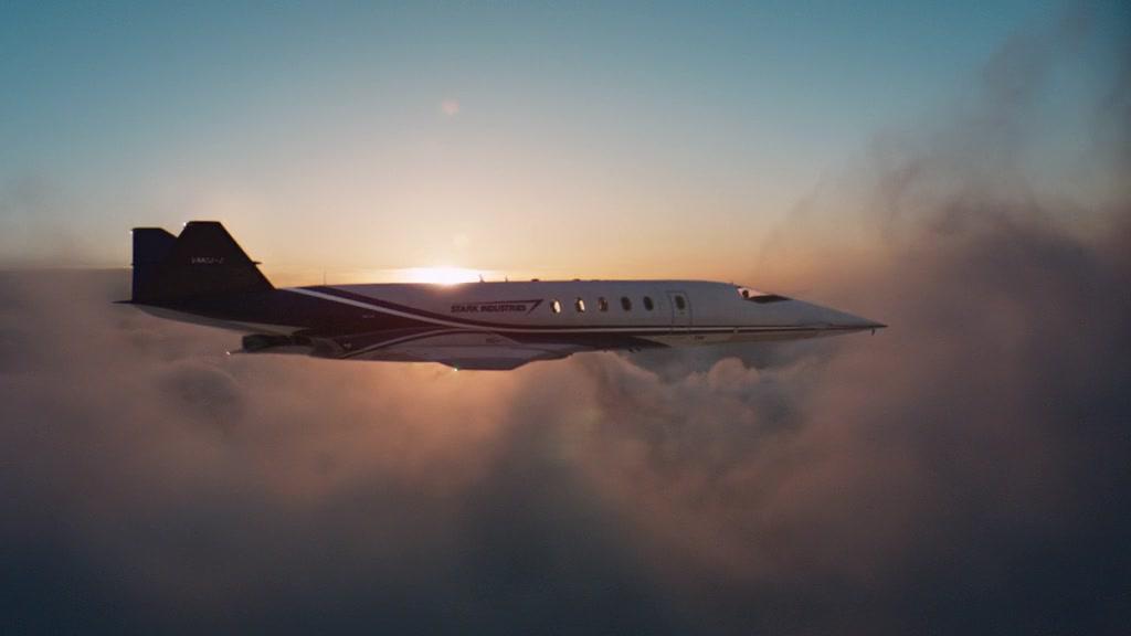 Stark Jet.jpg