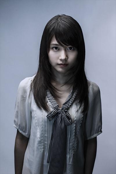 judge - arimura