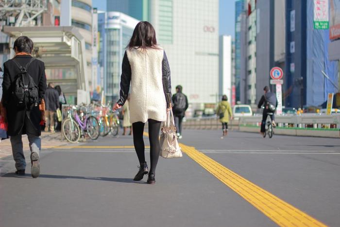 japon partie 4 (14)