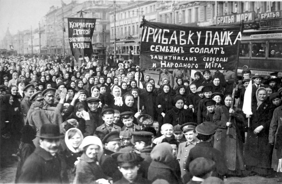 International_Womens_Day_1917