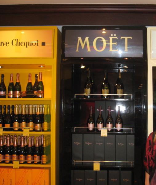 Купить Алкоголь В Дубаи Электронную Книгу