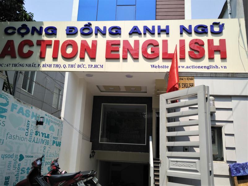 Работа учителем русского языка и литературы во вьетнаме
