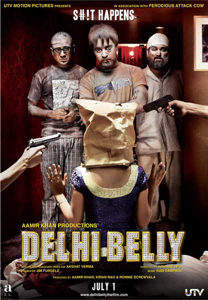 kinopoisk.ru-Delhi-Belly-1620553