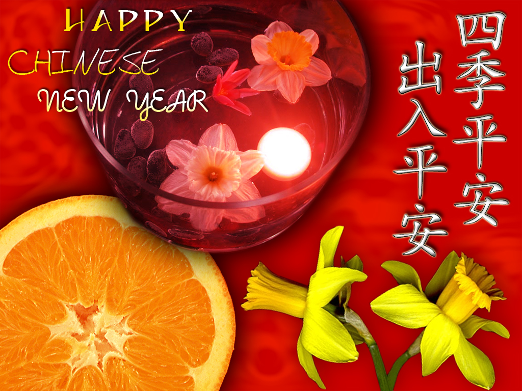chinese_new_year celebrations