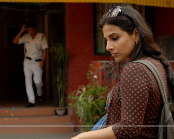 181630-still-from-the-movie-kahaani