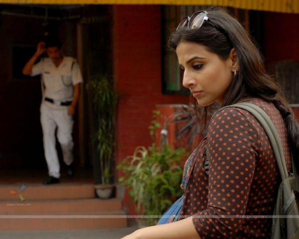 181630-still-from-the-movie-kahaani