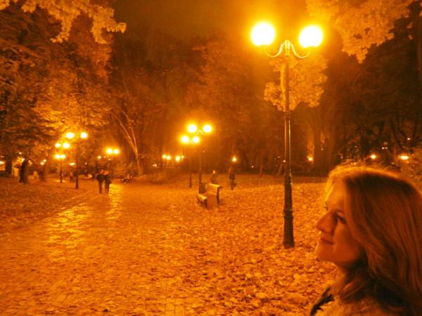 night_park