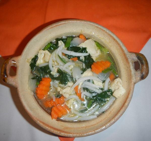 khmer-soup