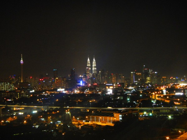 night-kl