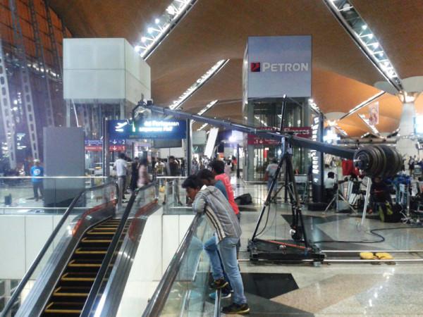 airport-shoot3