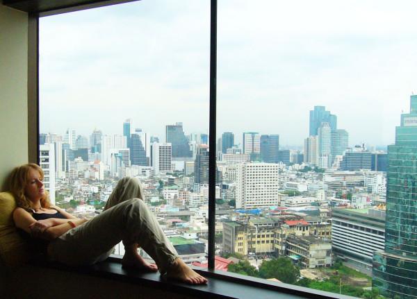 bangkok-hilton