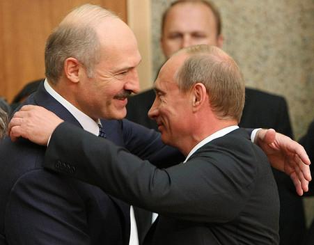 россия белоруссия новости