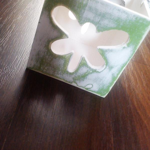 07butterfly