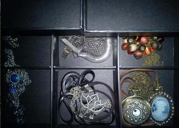 07jewelry