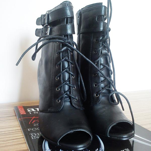 09shoes