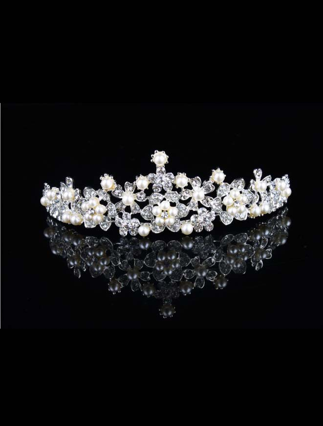 beautiful-alloy-with-czech-rhinestones-and-pearls-wedding-tiara-57750-p201207121342036543272296789.jpg_mid