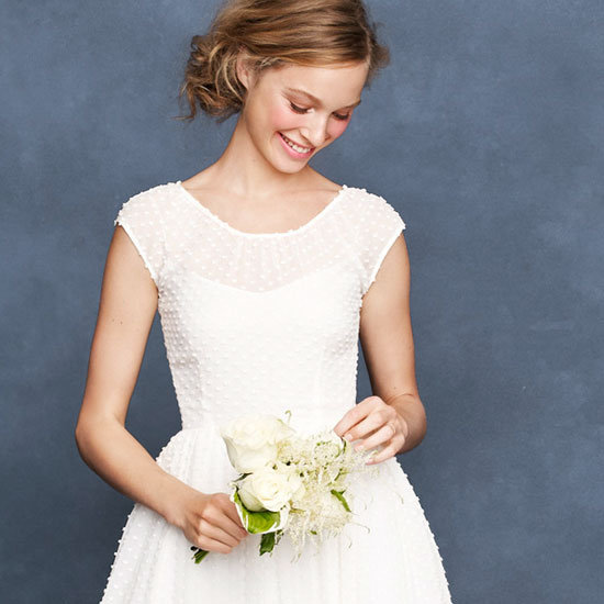 See-JCrew-Bridal-Spring-13-Wedding-Dress-Collection