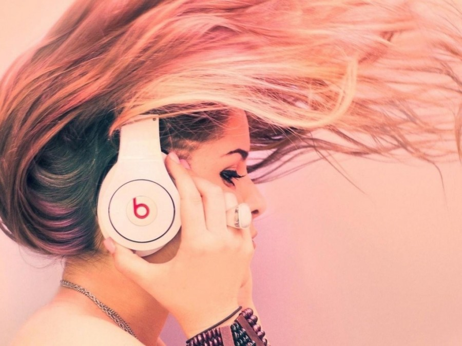 beats-by-dr.-dre-wallpapers_36176_1024x768