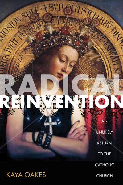 Radical-Reinvention-CAT1