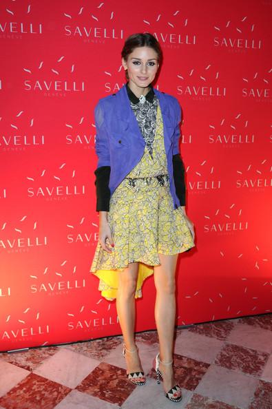 Olivia+Palermo+Arrivals+Savelli+Party+Paris+5ZFdCkkN5z0l