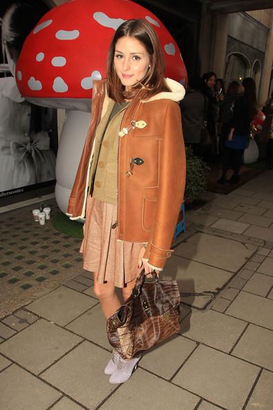 Olivia+Palermo+Marina+Diamandis+outside+London+eesFn35hHwKl