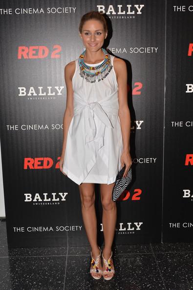 Olivia+Palermo+Red+2+Screening+NYC+Part+3+_RSFwBWS5nhl